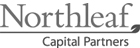 Northleaf Capital Partners