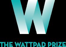 The Wattpad Prize