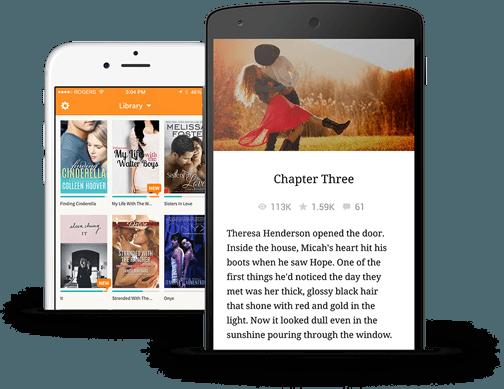 EBOOK STORIES FROM WATTPAD LOGIN PDF