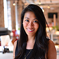 Amanda Lai