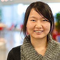 JingJing Tan