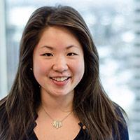 Kristel Tan